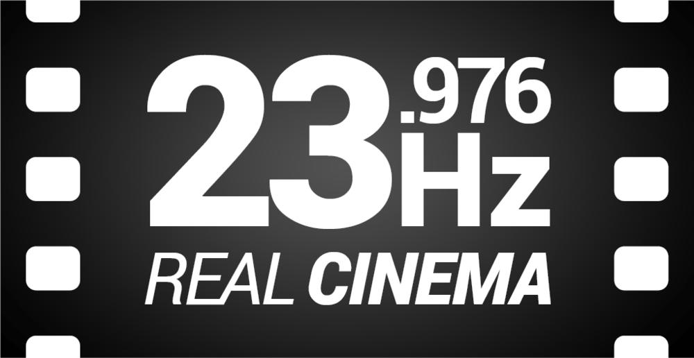 logo-23-976-hz.png