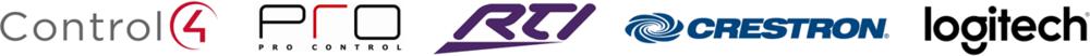 integration-logo-logitech-rti-crestron-procontrol-control4-1200x62.png