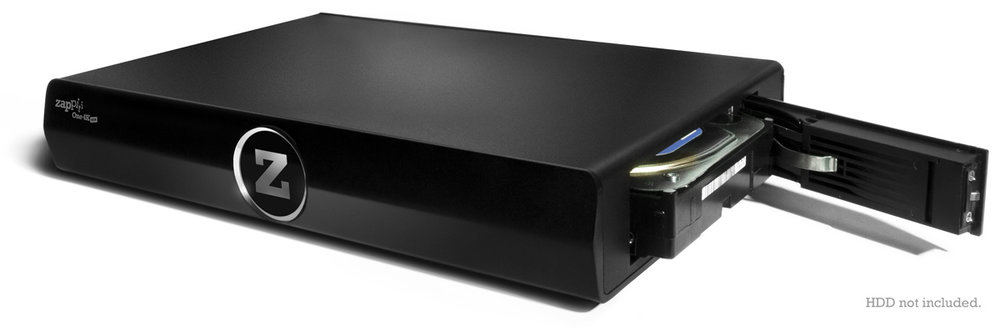 zappiti-one-4k-hdr-front-hdd-1200x392.jpg