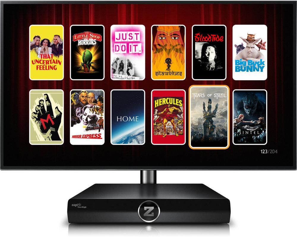zappiti-one-4K-hdr-tv-classic-1300x1041.jpg