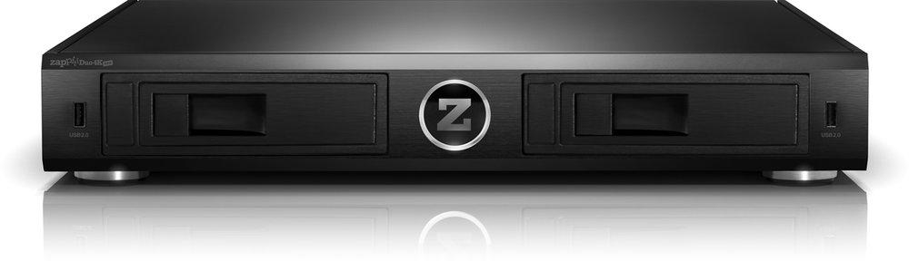 zappiti-duo-4k-hdr-front-1300x374.jpg