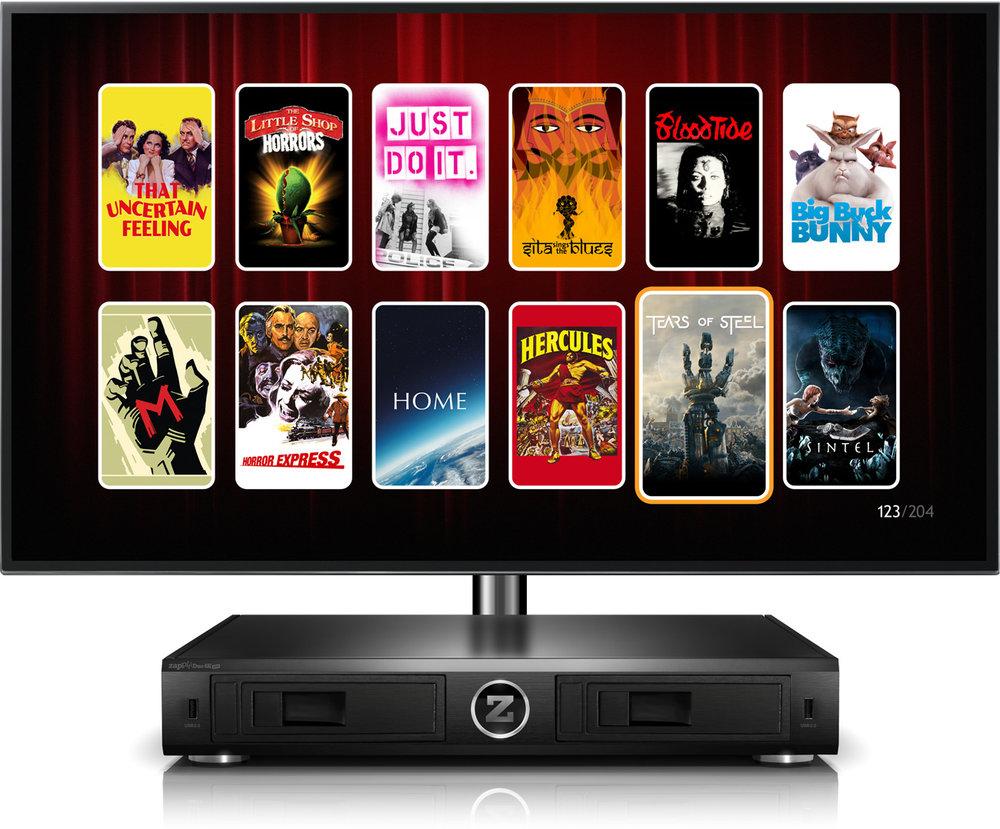 zappiti-duo-4K-hdr-tv-classic-1300x1078.jpg