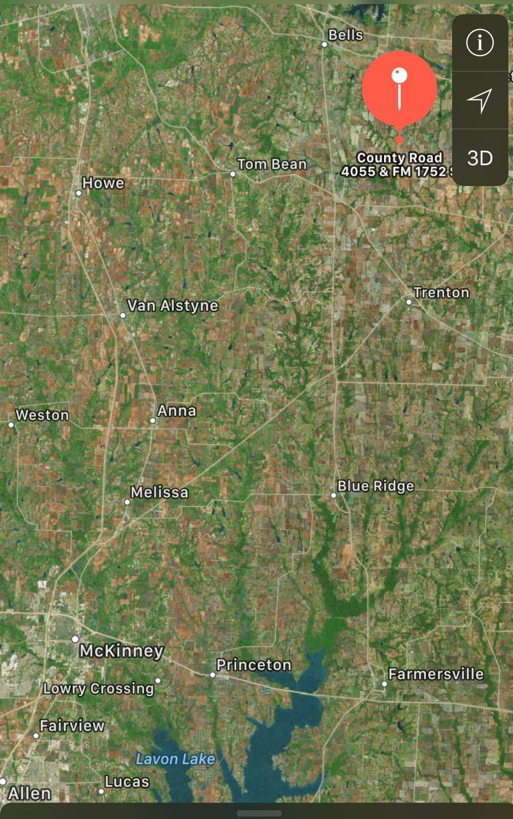 Farmresort GPS Map 1.jpg