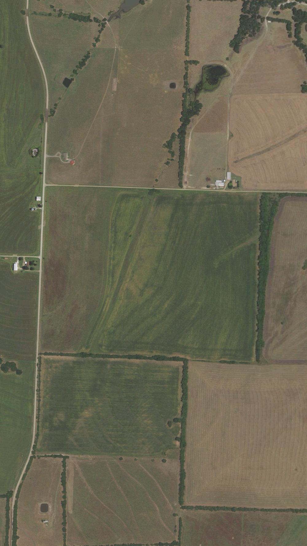 FarmResort GPS Map5.jpg