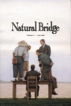 NaturalBridge Cover.jpg