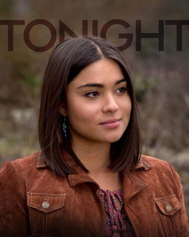 Episode 5 of @cardinalctv airs TONIGHT! • • • • Catch it on @ctv at 9pm ET! #cardinal #cardinalctv