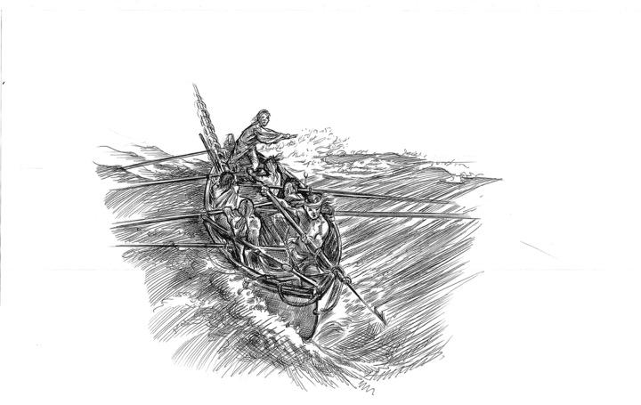 Image Source: https://lihj.cc.stonybrook.edu/2016/articles/indian-whalers-on-long-island-1669-1746/