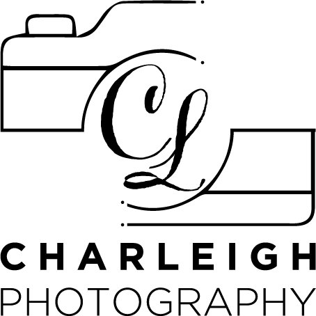 Charleigh Photography
