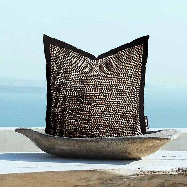 L U X lounging . The countdown is on…and I'm excited to say Rokabela is almost ready to go L I V E..!!!! . Exclusive print designs for your lounging pleasure @rokabeladesign . . . . . #Islandlife #islanddecore #wildlux #cushiondesign #luxurydecore #newlabel #interiordesigner #rokabaladesign #gold #golddecor #resortinteriordesign #luxuryhomes #bohemiandecor #bohemianluxury #exotichomedecor #interiordesigntrends2019 #interiordesigninspiration #roomhints#luxuryinteriors #luxurydecor #instadecor #byronbay #Cabaritabeachnsw #luxdecore #resortluving #slowdesign