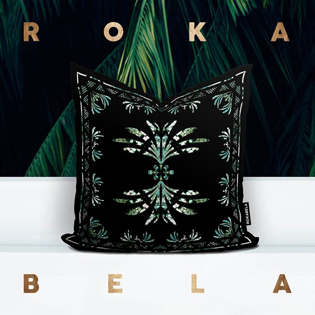 I S L A N D  B O H E M E On this day of love I'm sharing a little island lushness from our launch collection @rokabeladesign. . . I had to hit the pause button so it's been a few weeks since my last post… however the good news is we are super close to launch. The new website is fully loaded with close to 50 designs. I'm feeling excited to go LIVE and launch this baby very soon. . . . . #rokabeladesign #islandcouture #luxurydecor #luxuryliving #luxurydesigner #snakeskinprint #wildlyinspired #interiordesigninsp #interiordesigninspiration #neomint2020 #roomhints #newworlddesigners #bohemianrhapsody #bohemiandesign #bohemianinterior #island#islandlife🌴 #luxurytextiles #bohemiandecor #interiordesignerslife #resortlife #byronbay #cabaritabeachnsw #byronbaydesigner #bohemianluxury #interiordesigntrends #interiordesigntrends2019