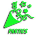 zPartyButton.png