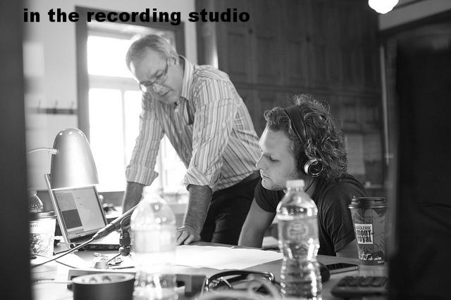 phil-recording-studio-listeneing.jpg