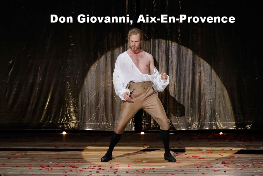 beaux-interpretes-mais-pas-de-vision-globale-a-aix-don-giovanni-tient-par-la-musique,M470351.jpg