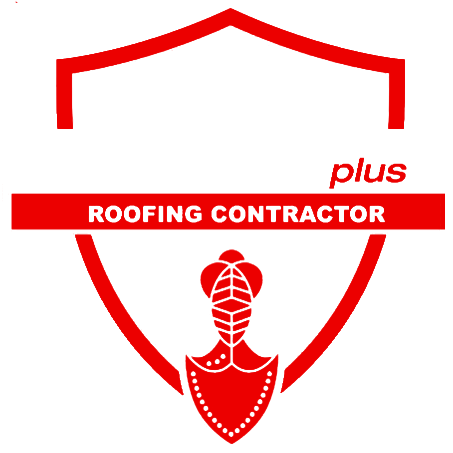 IKO Shield Pro Plus Roofing Contractor