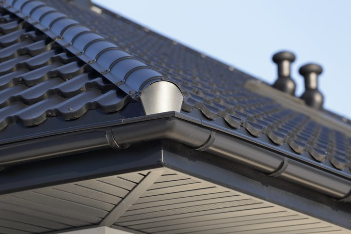 professional roof and shingles.jpg
