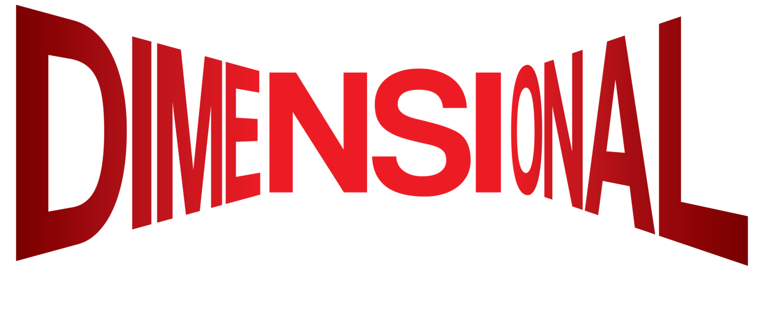 Dimensional Pro Roofing & Construction | Local Dimensional Shingle Experts