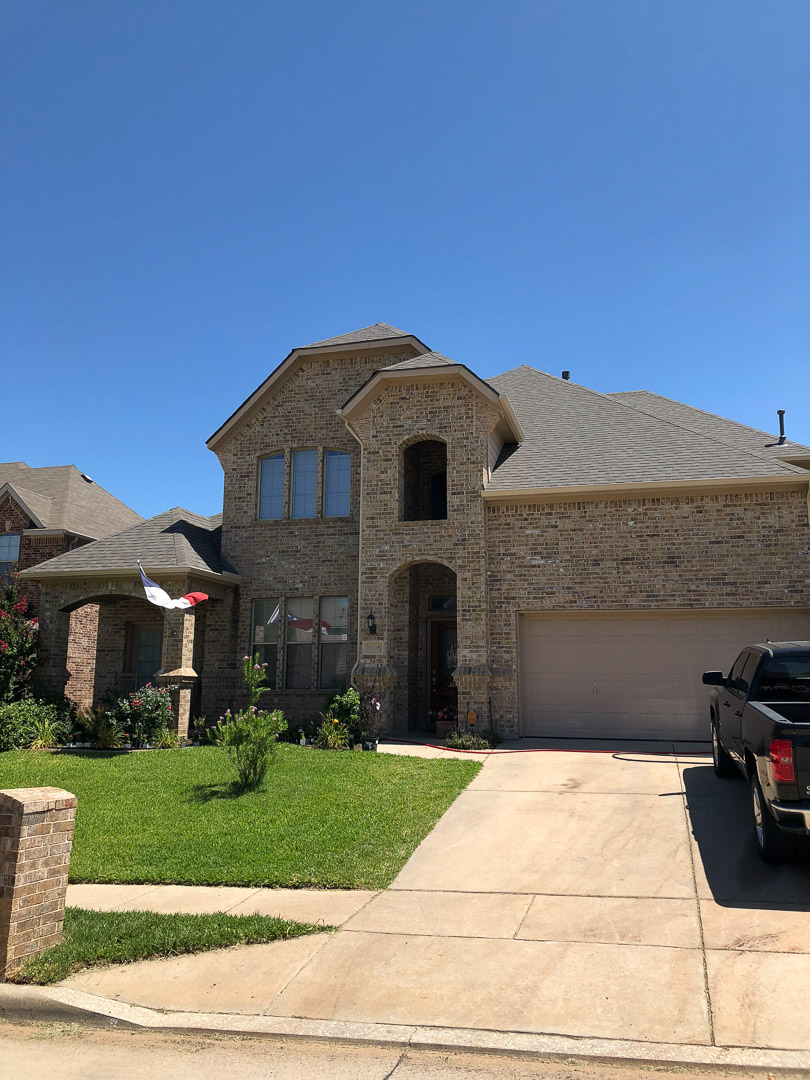 Roof Repair in Irving, Texas  | Dimensional Pro Roofing Company