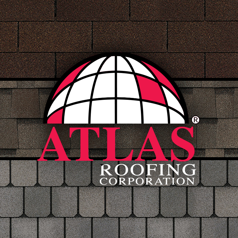 Atlas Shingles -