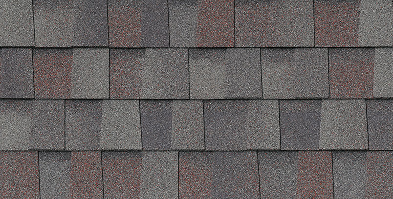 Summer Storm Architectural Shingle