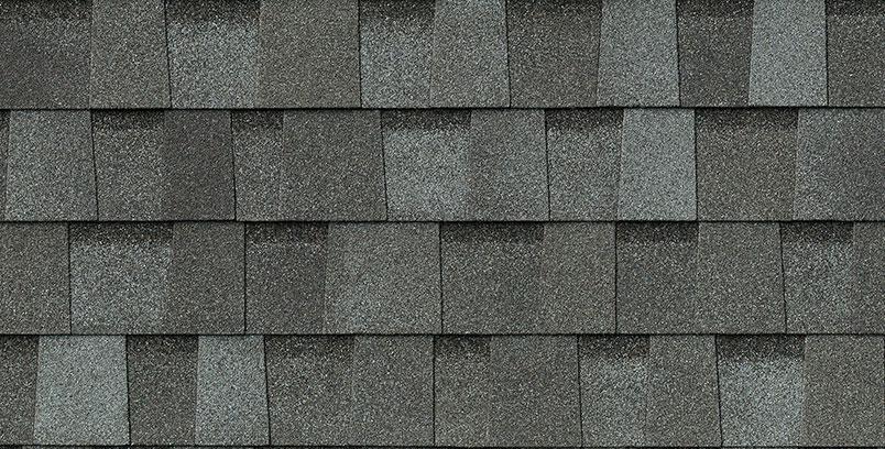 Coastal Granite Architectural Shingle