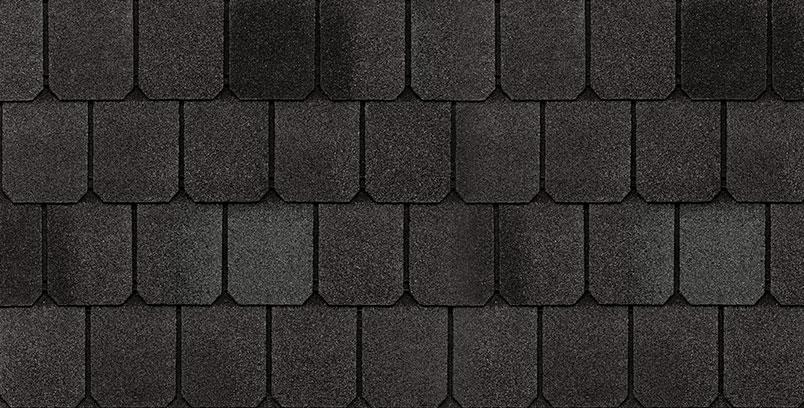 Blackstone Slate Premium Shingle