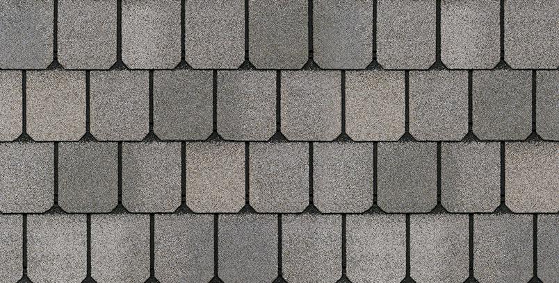 Chalkstone Slate Premium Shingle