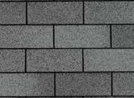 Dual Gray - IKO.jpg