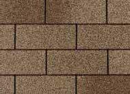Earthtone Cedar - IKO.jpg