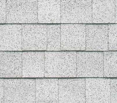 Super White - Architectural - IKO.jpg