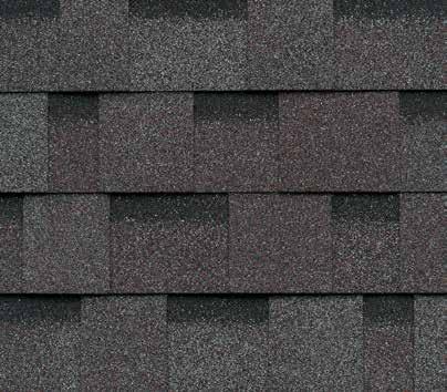 Patriot Slate - Architectural - IKO.jpg