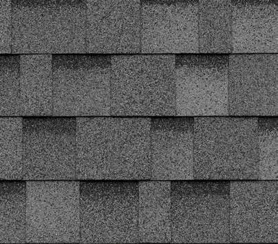 Dual Gray - Architectural - IKO.jpg