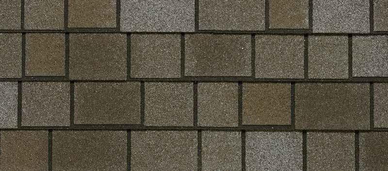 Taupe Slate - IKO.jpg