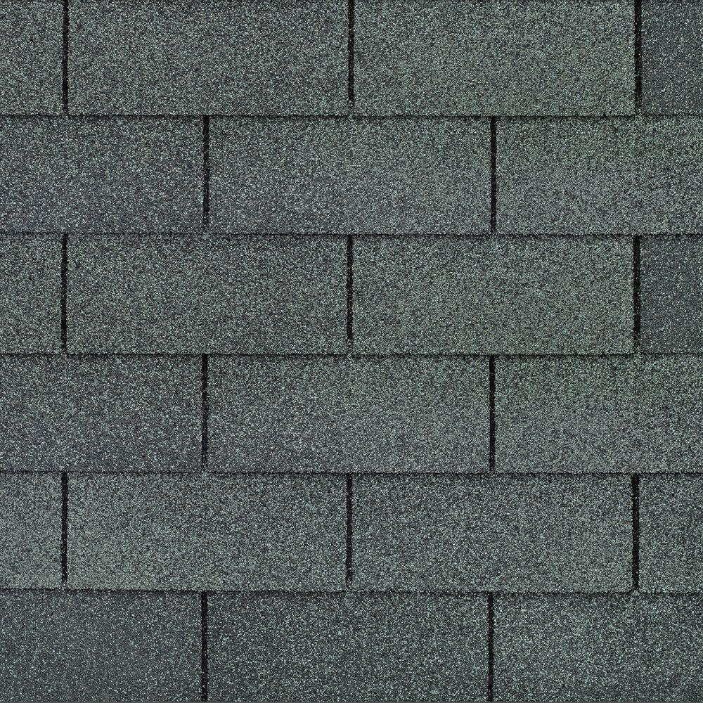 3 tab shingles are dated, theyre also extremely vulnerable to high-wind and hail
