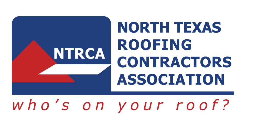 NTRCA Badge.png