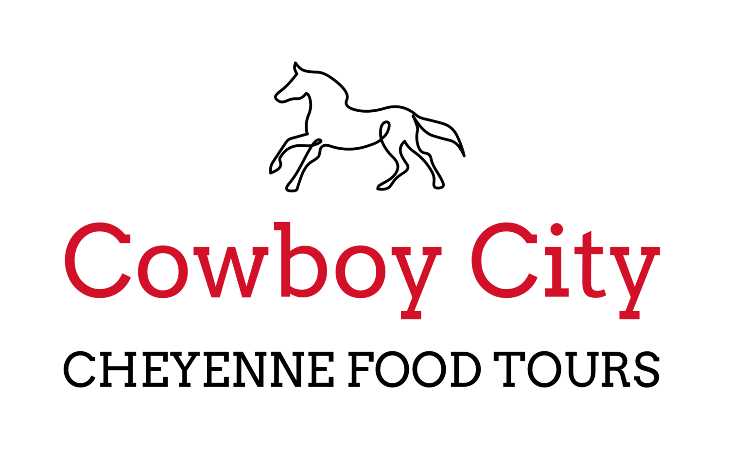 Cowboy City Food Tours