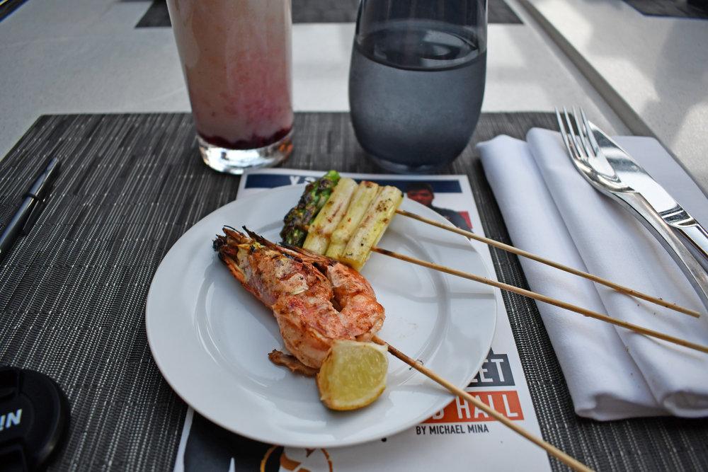 Kauai shrimp and asparagus 2.jpg