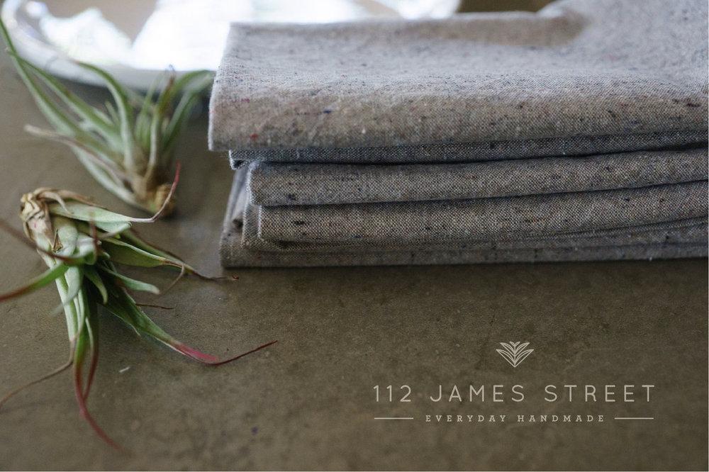 112-James-Street-3.jpg