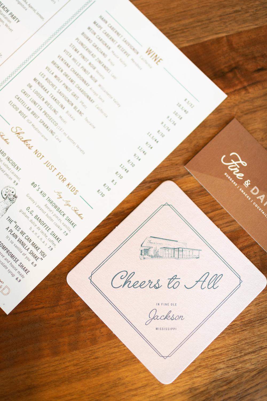 shull-design-menus059.jpg