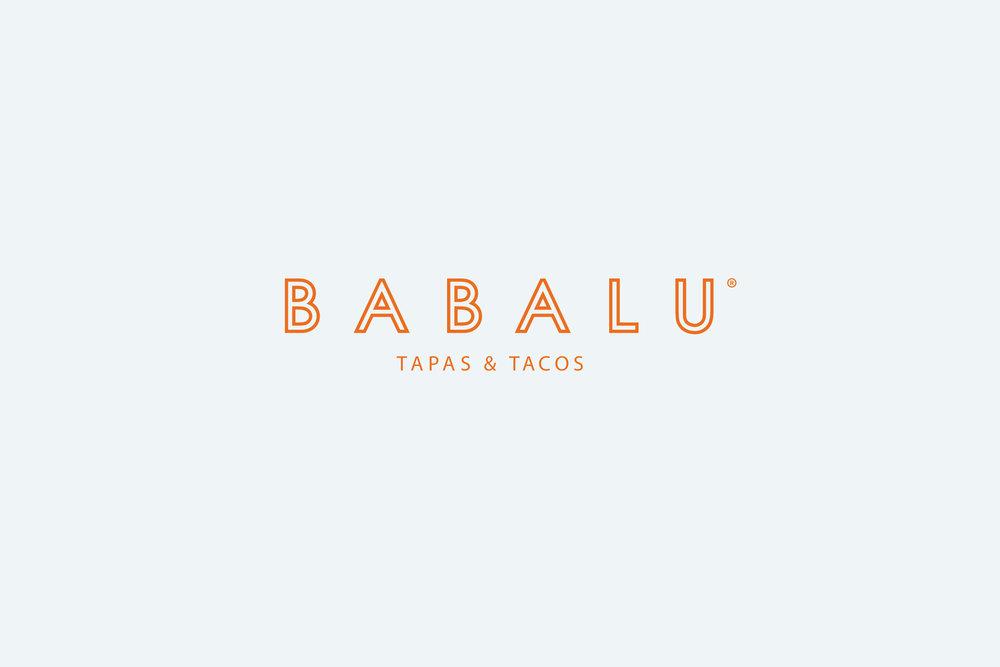 Babalu-Logo_BKGD.jpg