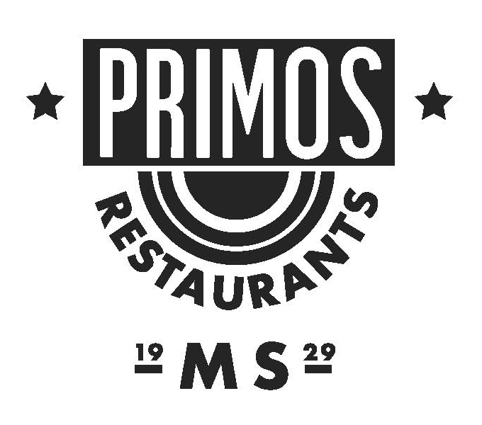 Primos-Logo.jpg