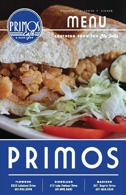 Primos-Menu.jpg