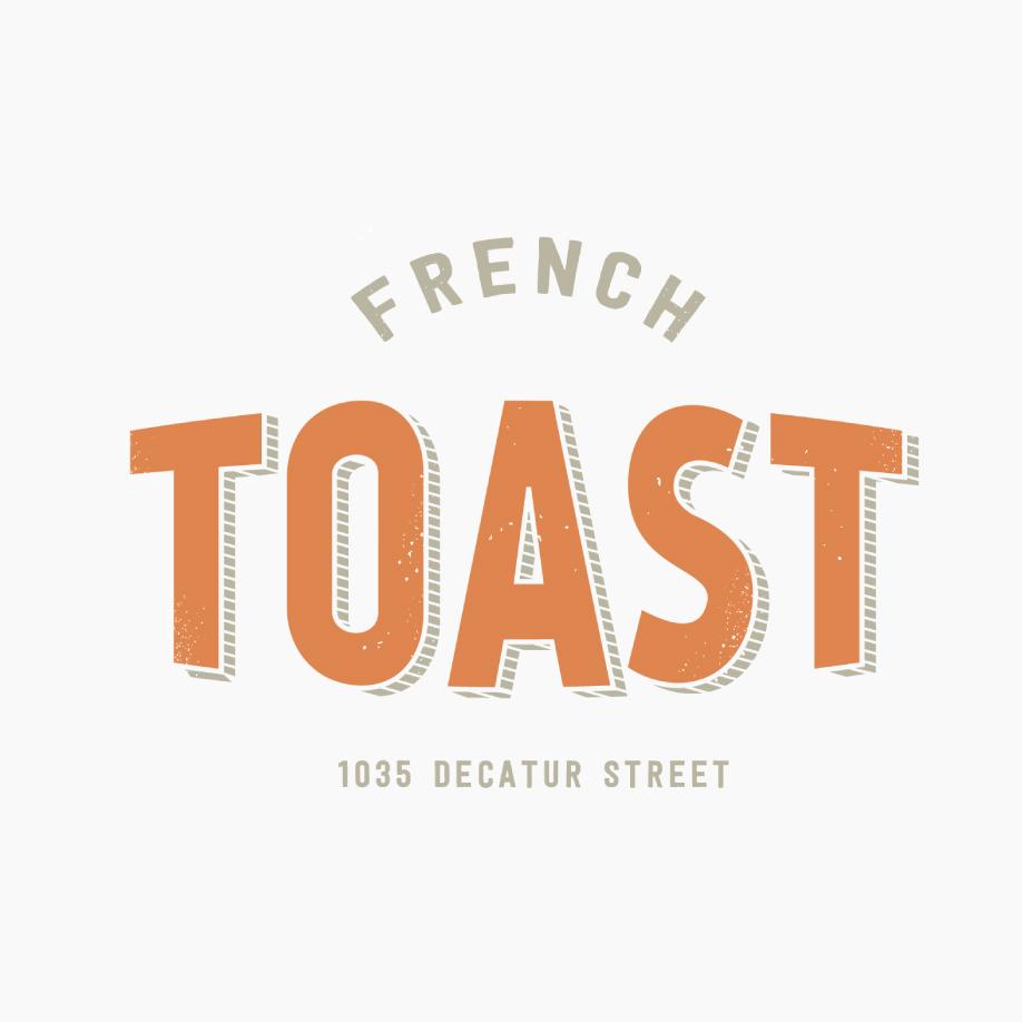 FrenchToast.jpg