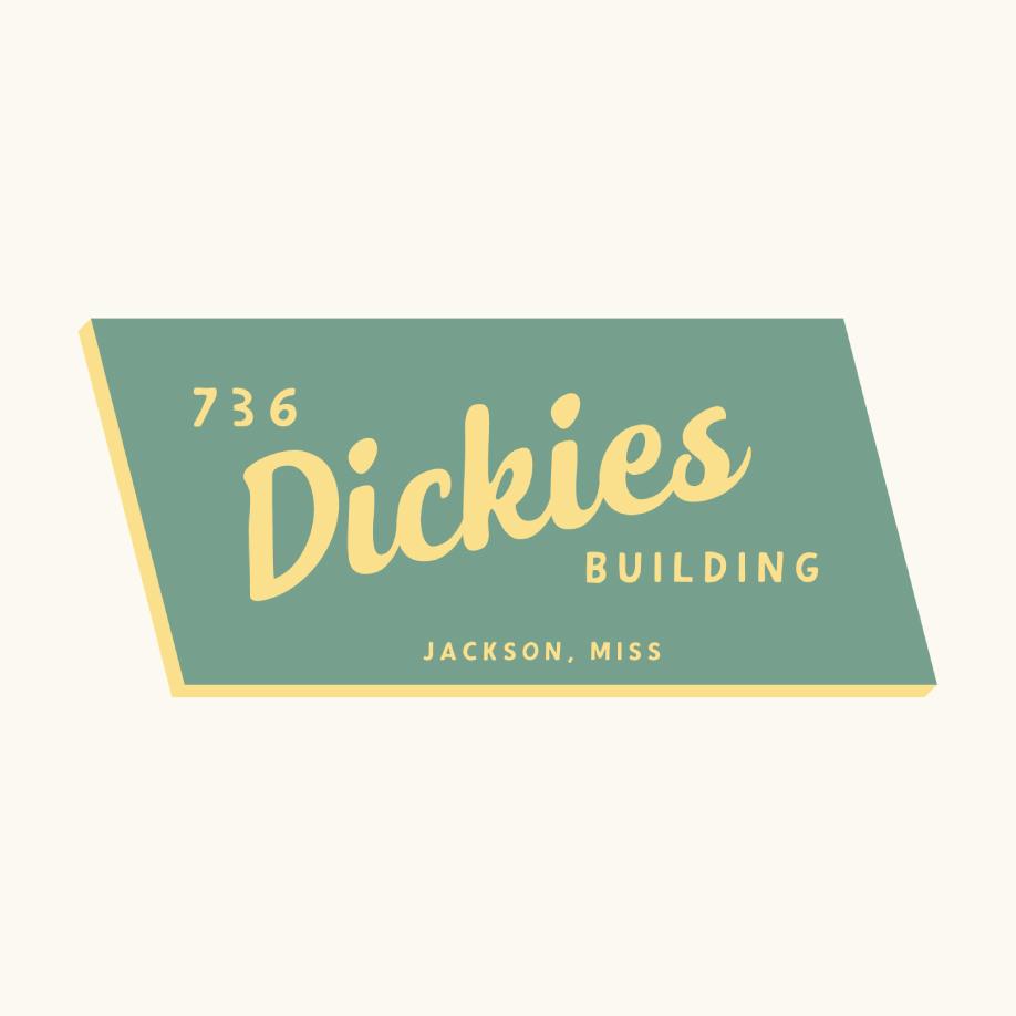 Dickies.jpg