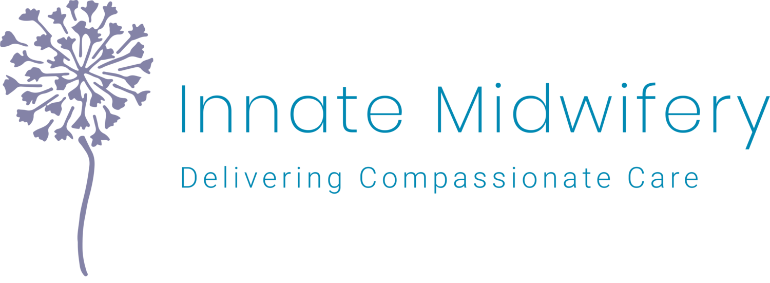 Innate Midwifery