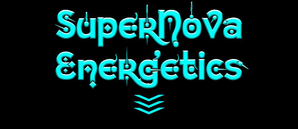supernova energetics new arrows.png