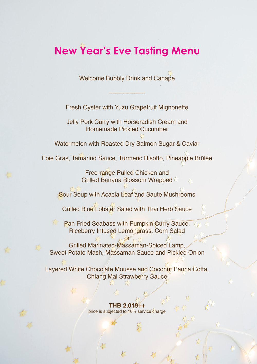 NYE set menu 2018.jpg