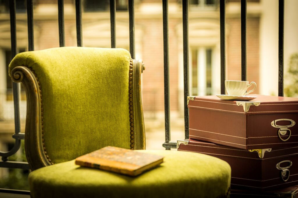 book-chair-close-up-116148 large.jpg