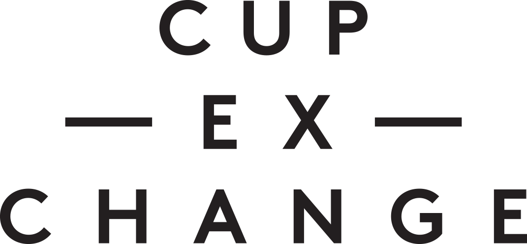 Cup Exchange