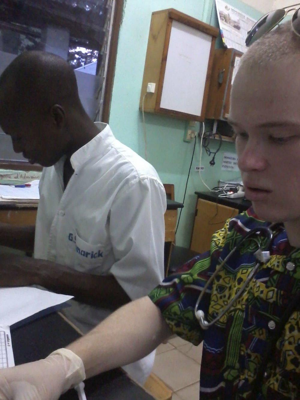 Relevant Benin Photos - 0480.jpg