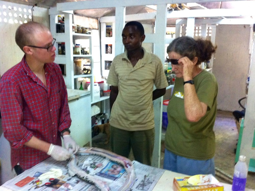 Relevant Benin Photos - 1521.jpg